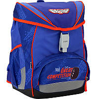 Рюкзак шкільний Kite Ergo K17-704S-2, фото 1
