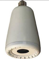 Световые эффекты NIGHTSUN HQA052 LED FLOWER PATTERN