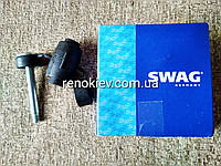 Втулка,стойка стабилизатора Renault Kango Clio II Megan Dacia Logan пер крайн(60 61 0001)