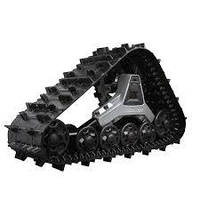 Крепежный набор для гусениц Apache 360 LT