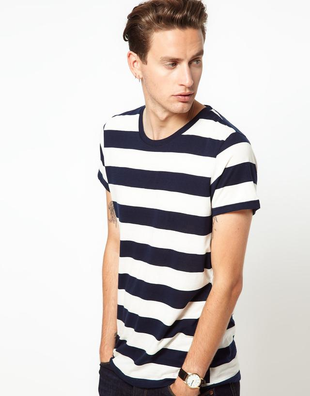Купить мужские футболки оптом в Украине от Мир Опта