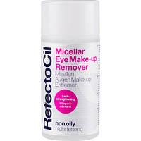 RefectoCil Eye make-up remover-Средство для снятия макияжа 150 мл NEW
