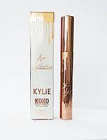 Водостойкая тушь для ресниц Kylie Koko Mascara Thick Waterproof Stretch