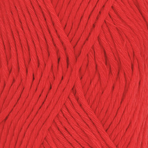 Пряжа Drops Cotton Light, цвет Pearl Red (32)