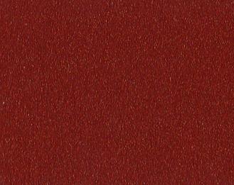 Реставрационный карандаш NewTon DAEWOO 06U 12г мет. (Вогненно-червоний)