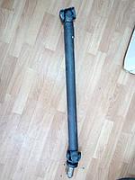 Вал карданный МТЗ 1221 (пр-во Белкард)