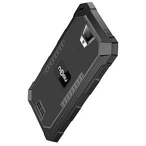 Смартфон Nomu S10 Black 2+16Gb /8+5Mp /Gorilla Glass4 /5000 mAh IP68, фото 2