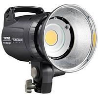 Видеосвет Yongnuo YN760 Pro LED Video Light (YN760)