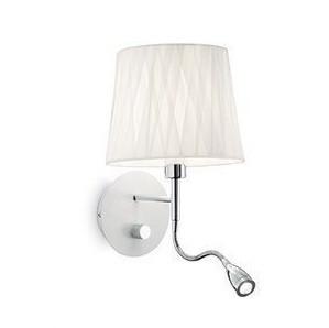 Настінний світильник Effetti AP1. Ideal Lux