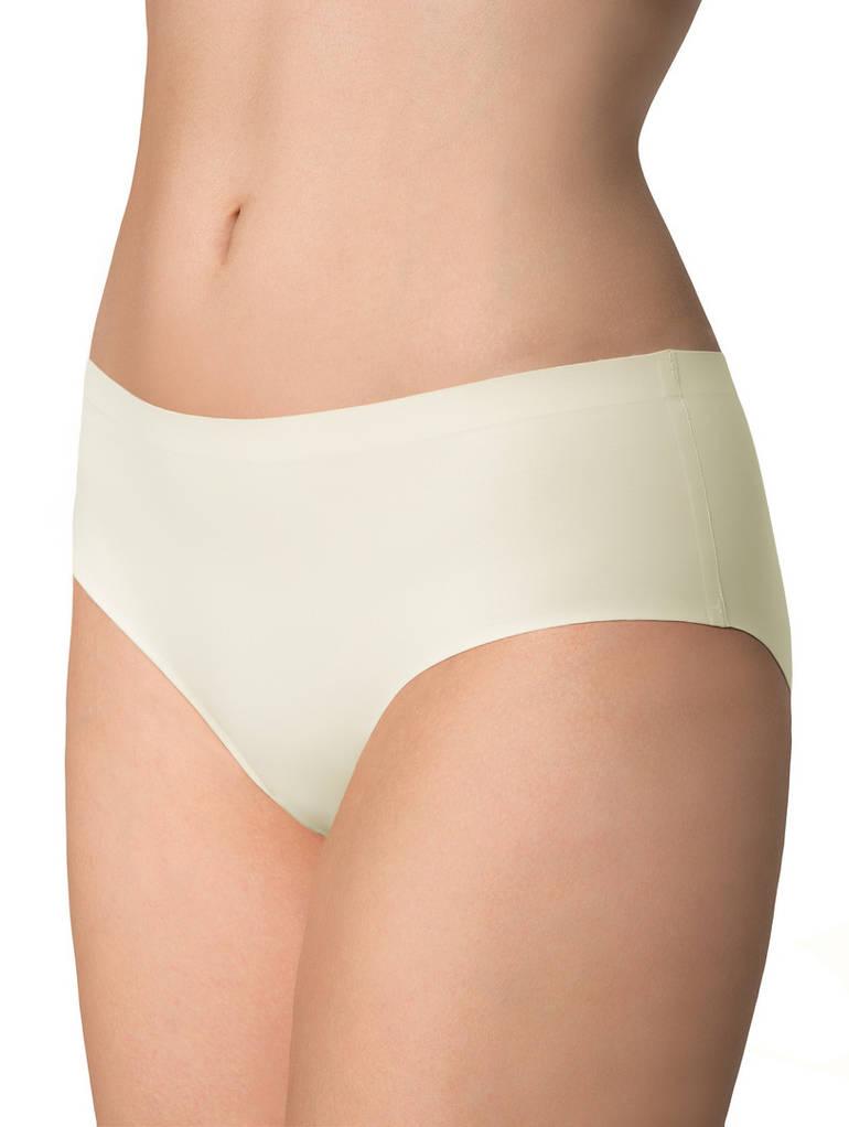 Купити Жіночі труси безшовні JULIMEX Simple Panty в інтернет ... 682fbbbe0e7ac