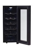 Холодильник для вина CAMRY CR8068