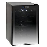 Холодильник для вина HYUNDAI VIN28, фото 1