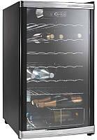Холодильник для вина CANDY CCV150EU