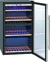Холодильник для вина PROFI COOK PC-WC 1064