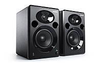 Студийные мониторы Alesis Elevate 5 MK2