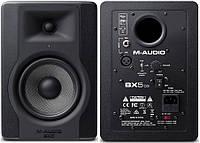 Студийный монитор M-AUDIO BX5 D3M
