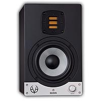 Студийный монитор Eve Audio SC205, фото 1