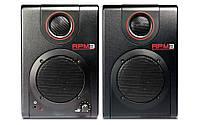Студийный монитор AKAI RPM3