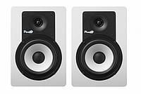 Студийный монитор Fluid Audio C5 wh