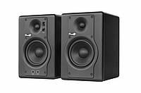 Студийные мониторы Fluid Audio F4