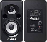 Студийный монитор ALESIS ELEVATE 6