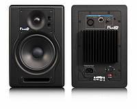 Студийный монитор Fluid Audio F5 bk