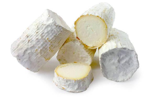 Закваска для сыра Шевр, фото 2