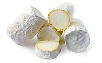 Закваска для сыра Шевр