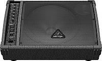 Студийный монитор Behringer F1220D