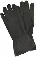 Перчатки BLACKHAWK Aviator Flight Ops w Nomex Gloves L (8001LGBK)