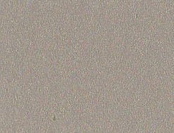 Реставрационный карандаш NewTon DAEWOO 64L 12г мет. (Бежевий)