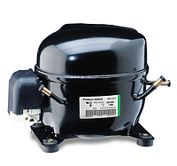 Aspera NJ 9232GK компрессор