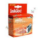 Картридж струйный InkTec для Canon PIXMA iP4200/ iP4300/ iP5300/ MX850, Black (Pigment)