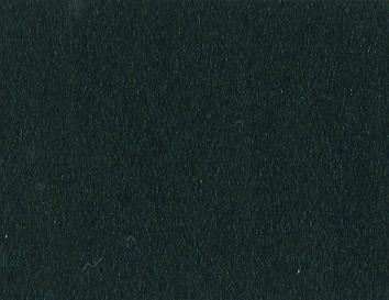 Реставрационный карандаш NewTon DAEWOO 42U 12г мет. (Блакитно зелений)