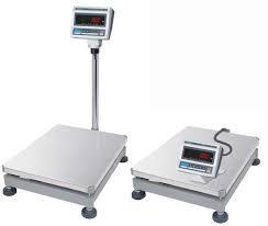 купить весы CAS DB-II-150E