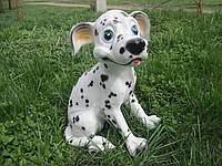 Далматинец (щенок)