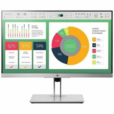 Монитор HP EliteDisplay E223 (1FH45AA)