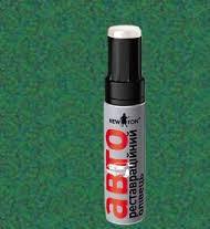 Реставрационный карандаш NewTon DAEWOO 43U 12г мет.