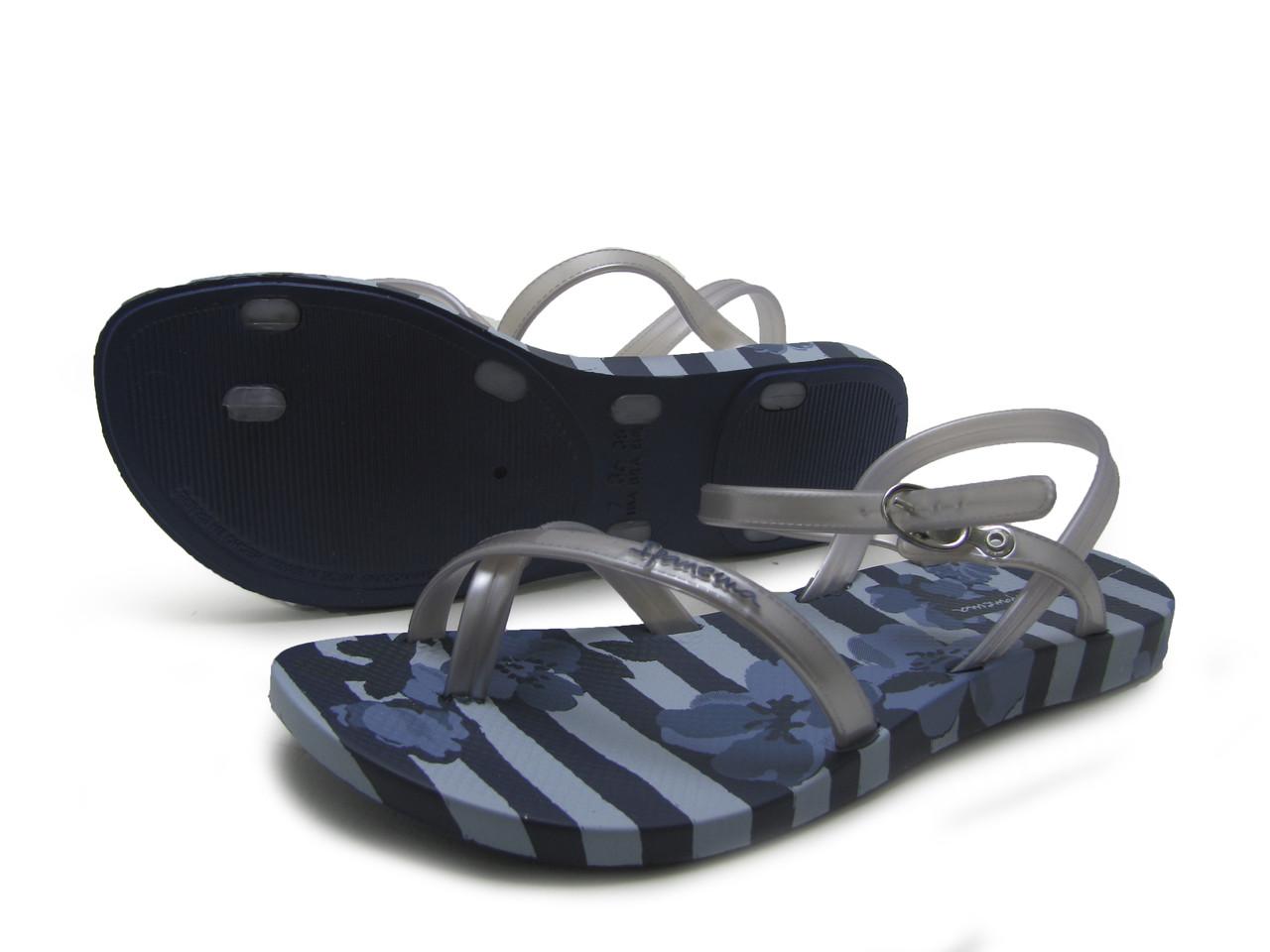 Ipanema Fashion Sandal IV Fem