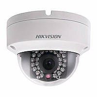 IP видеокамера DS-2CD2120F-IS Hikvision (2.8 мм)