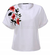 Женская блуза Glo-Story , фото 3