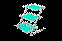 Столик приборный СП