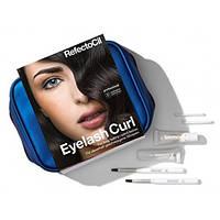 RefectoCil Eyelash Curl  Набор для ламинирования ресниц - 36 процедур