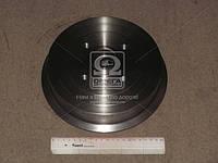 Барабан тормозной DAEWOO LANOS +HUB (пр-во SANGSIN) SD3036