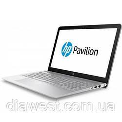 Ноутбук Tiablo HP Pavilion 15-cc549ur (2LE44EA