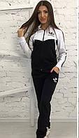 Костюм спортивный женский , фото 1