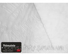 Утеплитель Thinsulate™  P100   рулон  1.52x60m