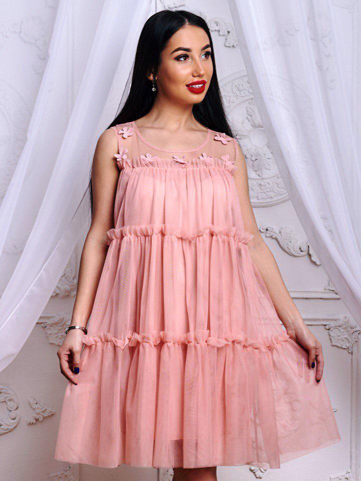 2d28869859c Платье Женское Шифоновое в Греческом Стиле — в Категории