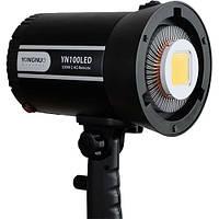 Видеосвет Yongnuo YN100 LED Sun Light (YN100), фото 1