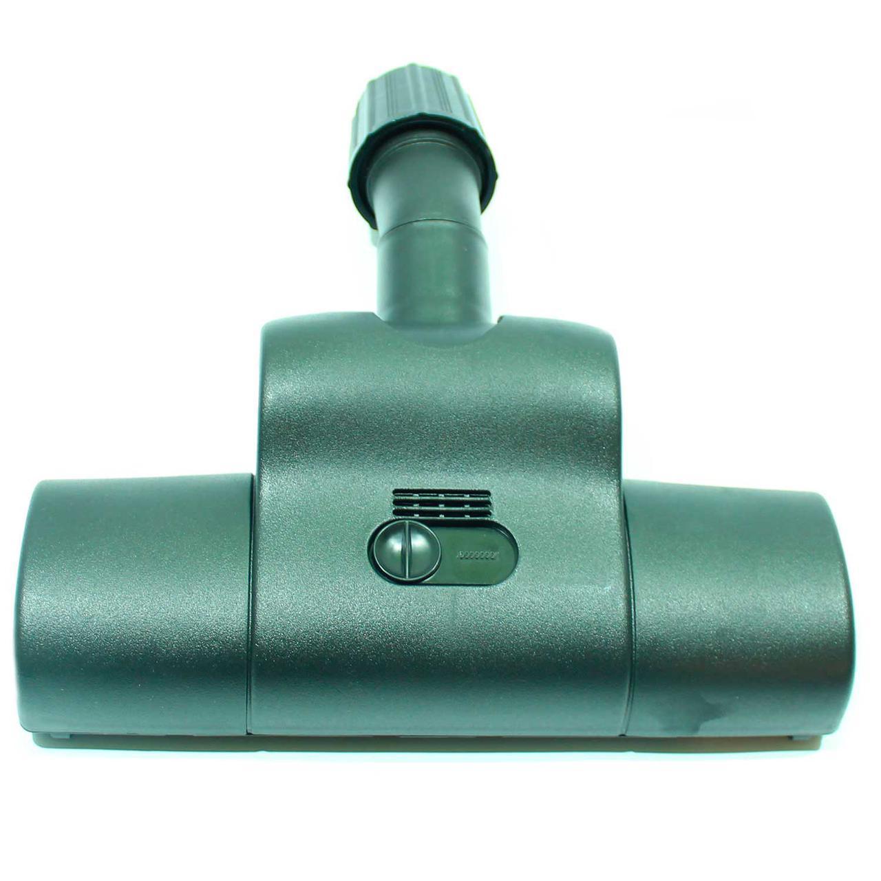 Турбощетка (универсальная)  для пылесоса (диаметр 30-36 мм)